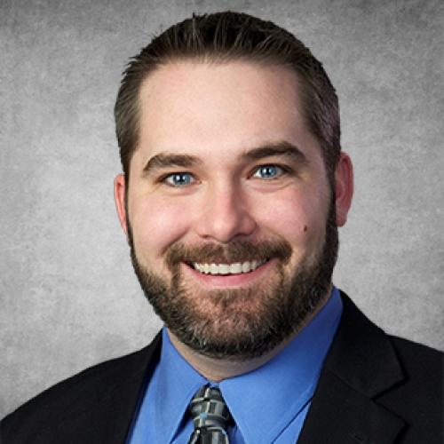Jason J. Lestina ALC AFM