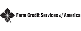 Farm Credit Services