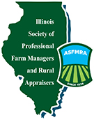 Illinois Society of Professional  Farm Managers & Rural Appraisers (ISPFMRA)